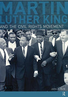 Martin Luther King, Jr. and the Civil Rights Movement (Seminar Studies)