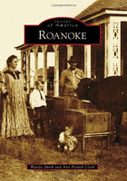 Roanoke (Images of America)