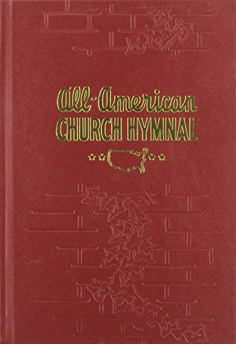 All American Church Hymnal
