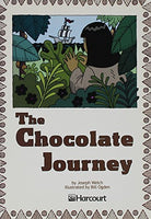 The Chocolate Journey