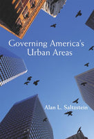 Governing Americas Urban Areas
