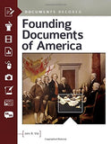 Founding Documents of America: Documents Decoded