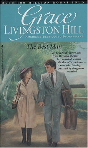 The Best Man (Grace Livingston Hill #07)