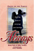 Always (Focus on the Family Great Stories)