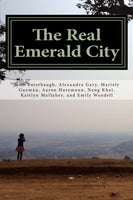 The Real Emerald City: Inclusive Education in an American City