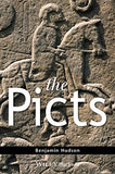 The Picts (The Peoples of Europe)