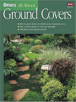 Ortho's All About Ground Covers (Ortho's All About Gardening)