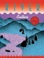 River Cutters (Old Edition)