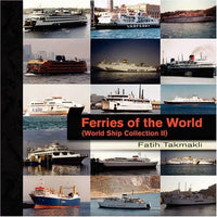 Ferries of the World