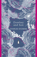 Penguin English Library Dombey and Son (The Penguin English Library)