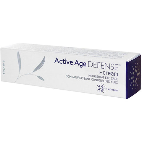 Active Age Defense I-Cream