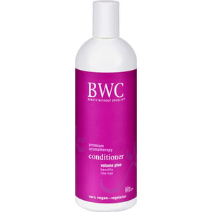 Volume Plus Conditioner ( 2 - 16 FZ)-BHA