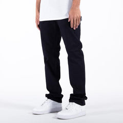 The Classic Chino - Navy