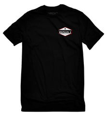 T-SHIRT - CALIFORNIA ORIGINALS TEE