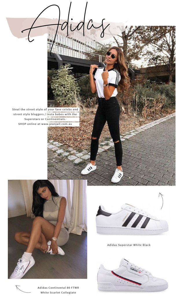 Adidas On Seasons Trend Styles Everyday Free Express Shipping