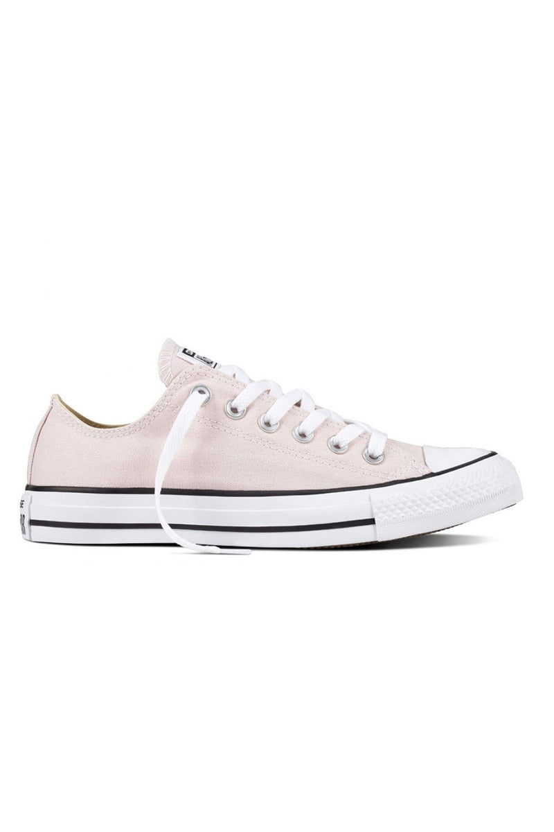 Chuck Taylor All Star Fresh Colour Low Top Barely Rose