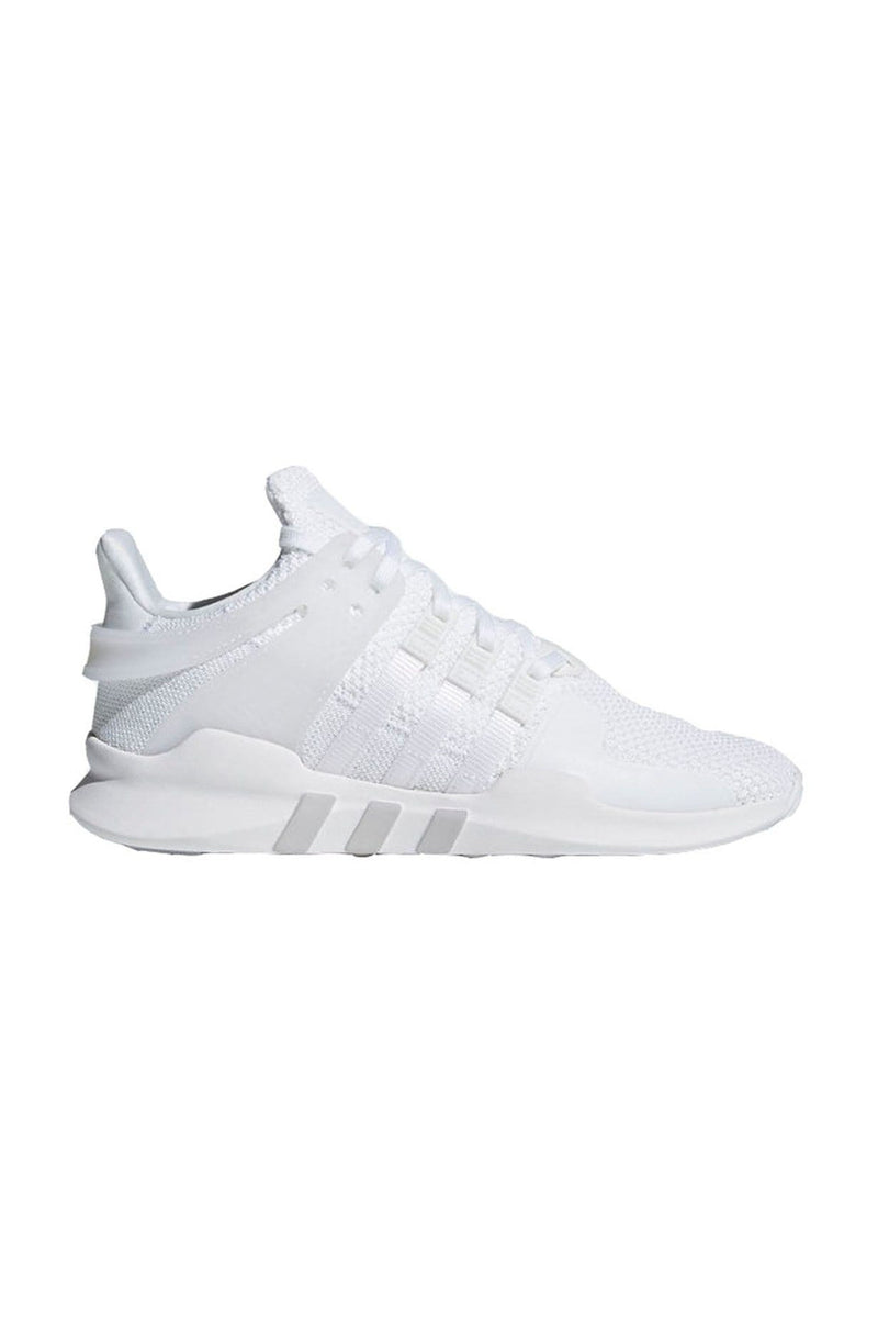 EQT Support ADV FTWR White Grey One F17 adidas - Jean Jail