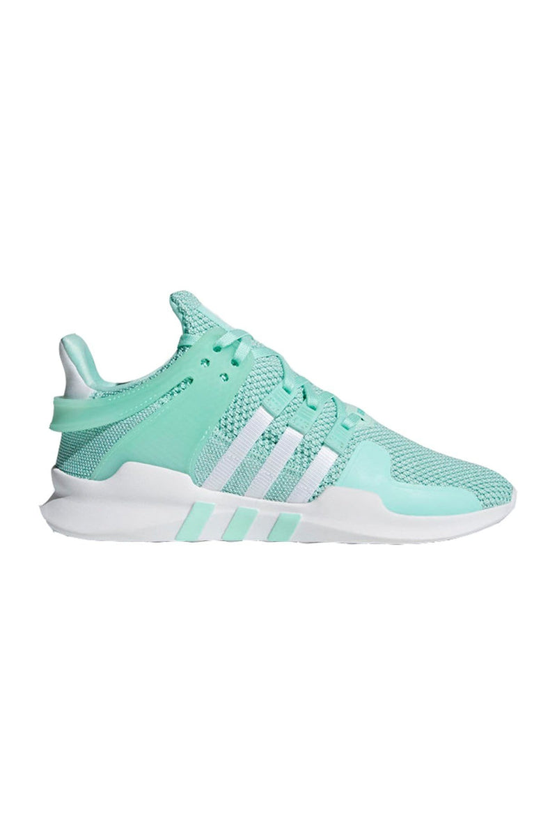 EQT Support ADV W Clear Mint Hi-Res Aqua adidas - Jean Jail
