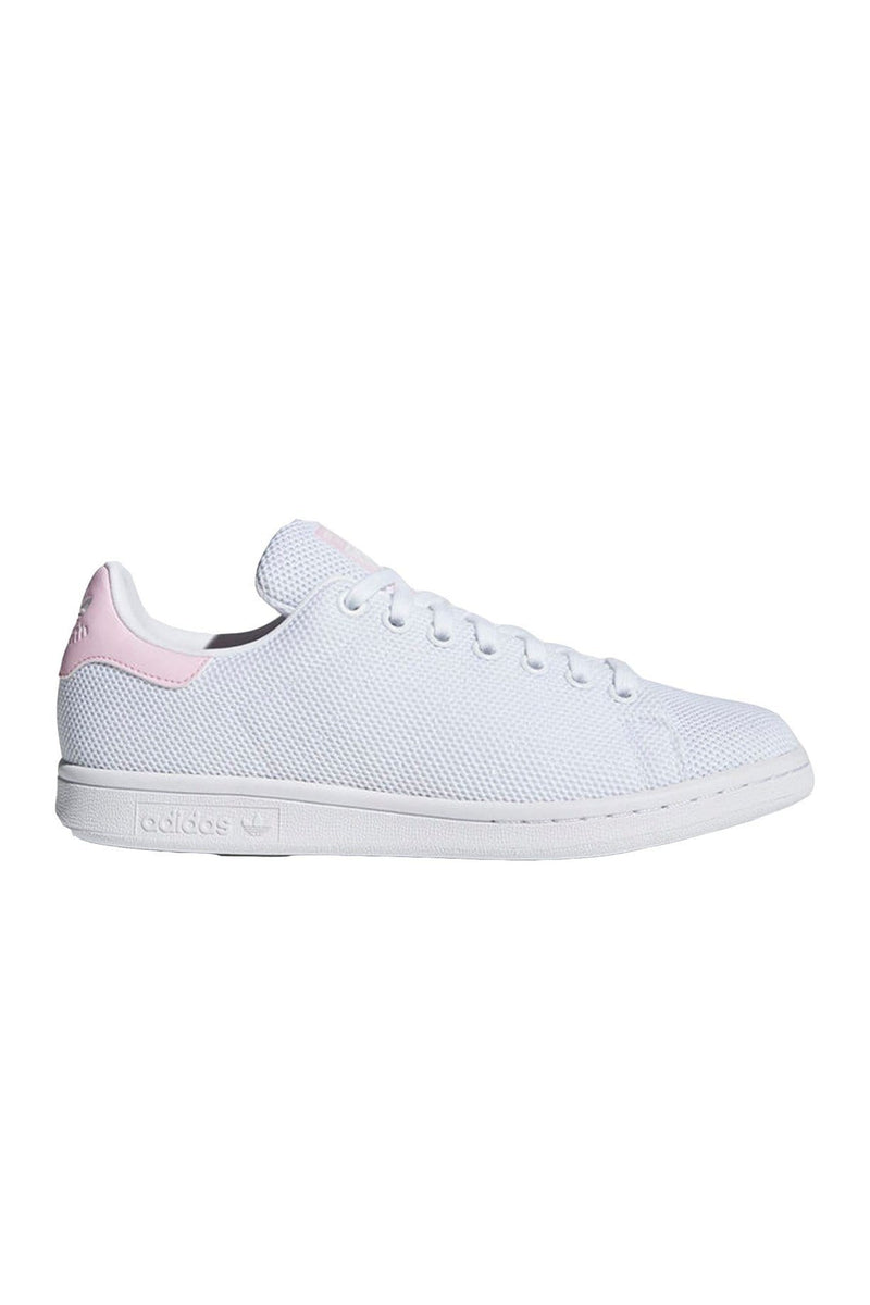 Stan Smith W FTWR White Wonder Pink adidas - Jean Jail