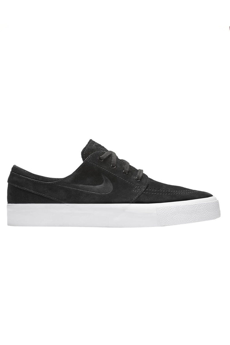 Nike SB Zoom Stefan Janoski Premium High Tape Black White Nike - Jean Jail