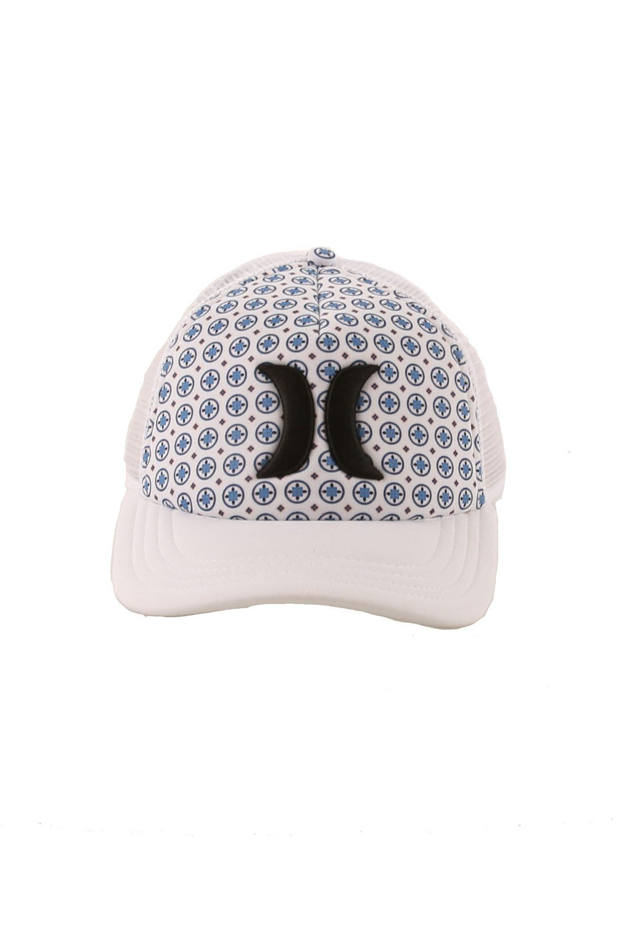 c626575c4eb Holiday Trucker Hat White - Jean Jail