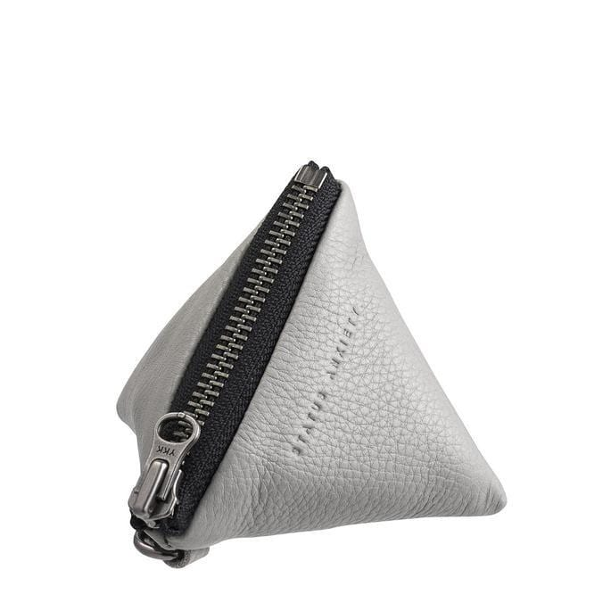 This Could Be Purse Light Grey