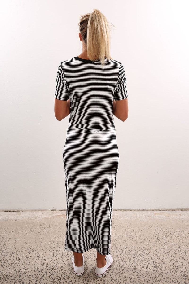 Gardenia Dress The Fifth Label - Jean Jail