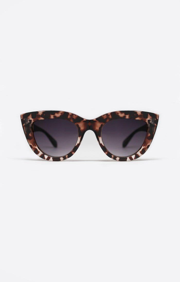 Kitti Shiny Tort // Brown Quay Australia - Jean Jail