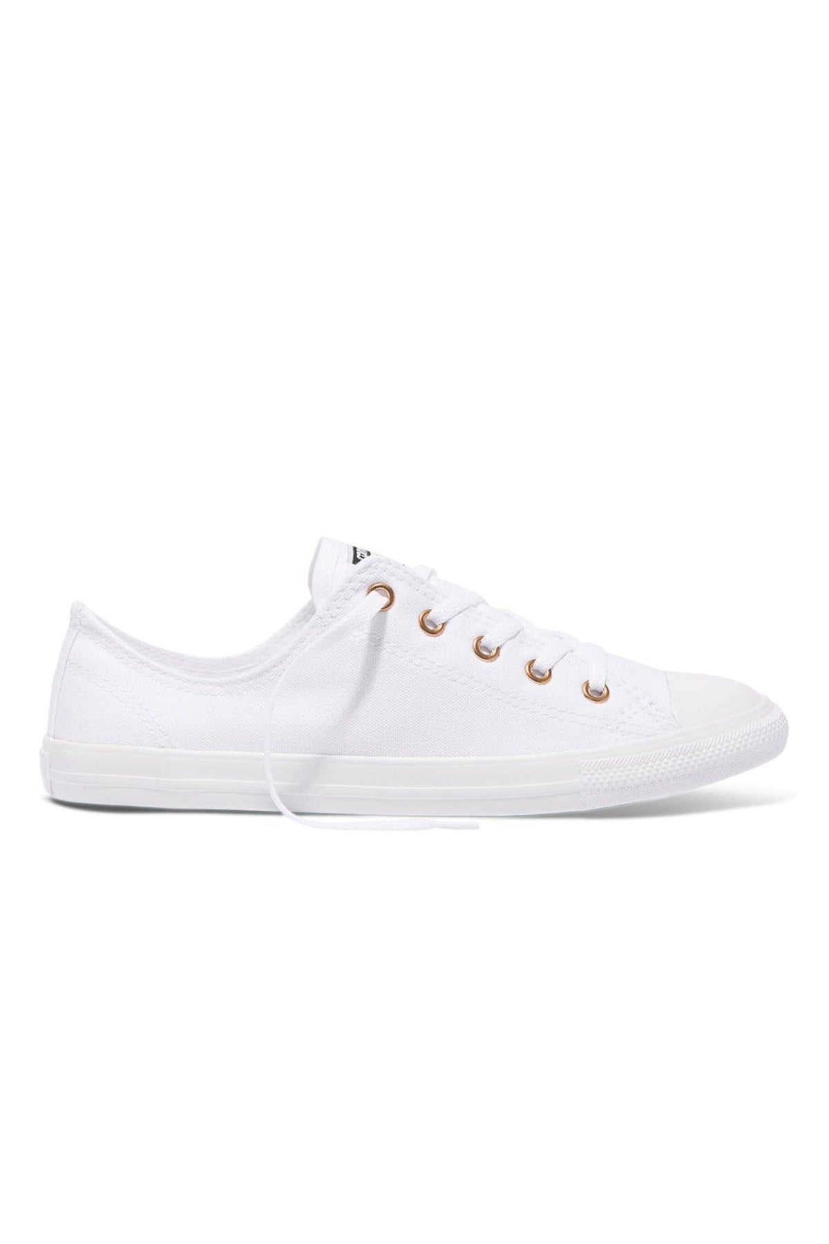 Chuck Taylor All Star Dainty Rose Gold