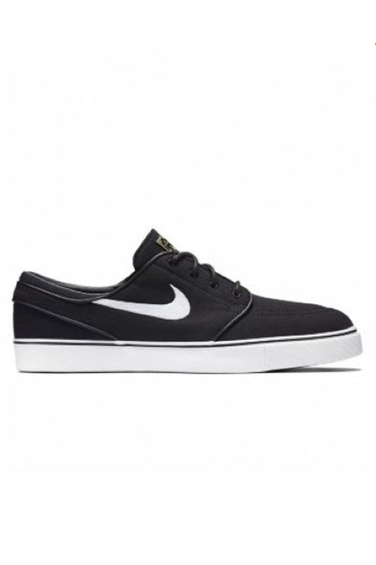 wholesale dealer ac16a 8e2e1 Nike SB - Zoom Stefan Janoski Black White