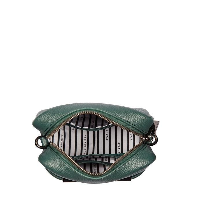 Cult Bag Green