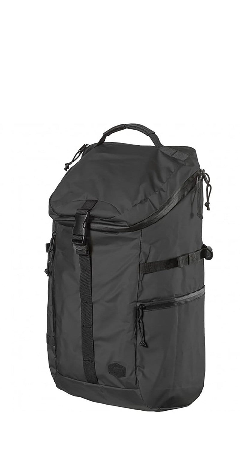 Shadow Backpack Black Globe - Jean Jail