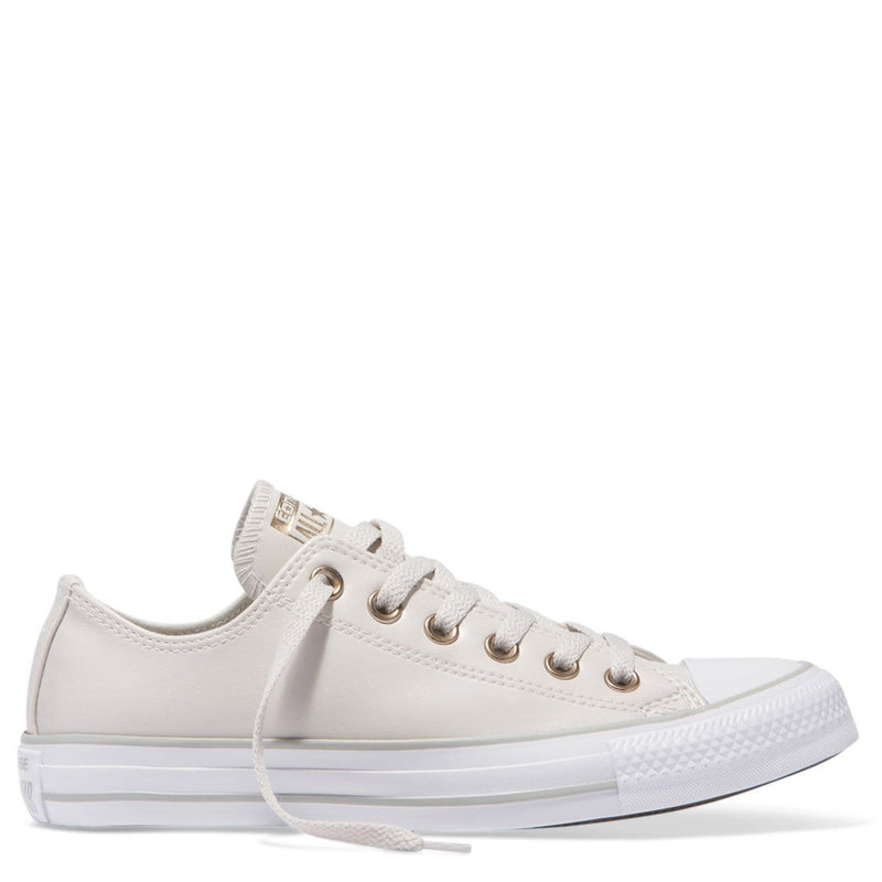 Chuck Taylor All Star Craft SL Low Top Pale Putty Converse - Jean Jail