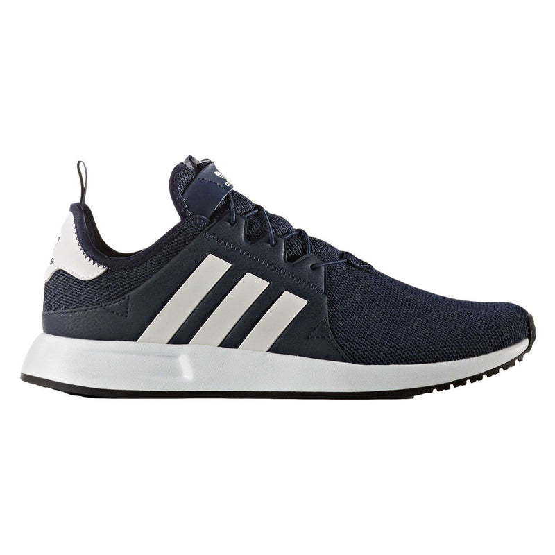 X_PLR Navy White adidas - Jean Jail