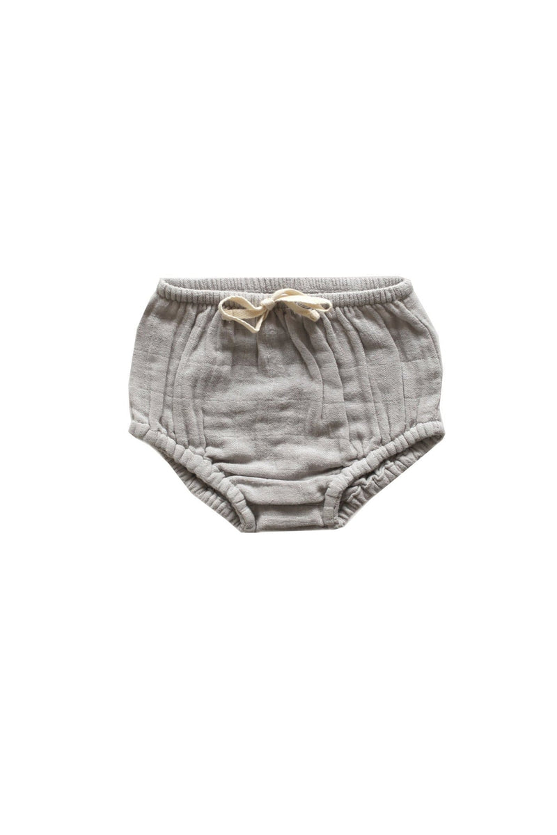 Bloomers Light Grey