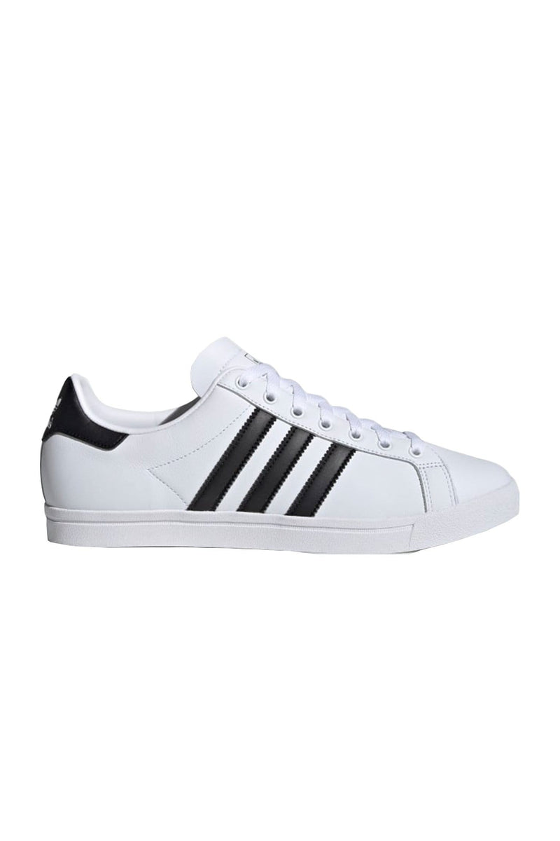 Coast Star FTWR White Core Black adidas - Jean Jail