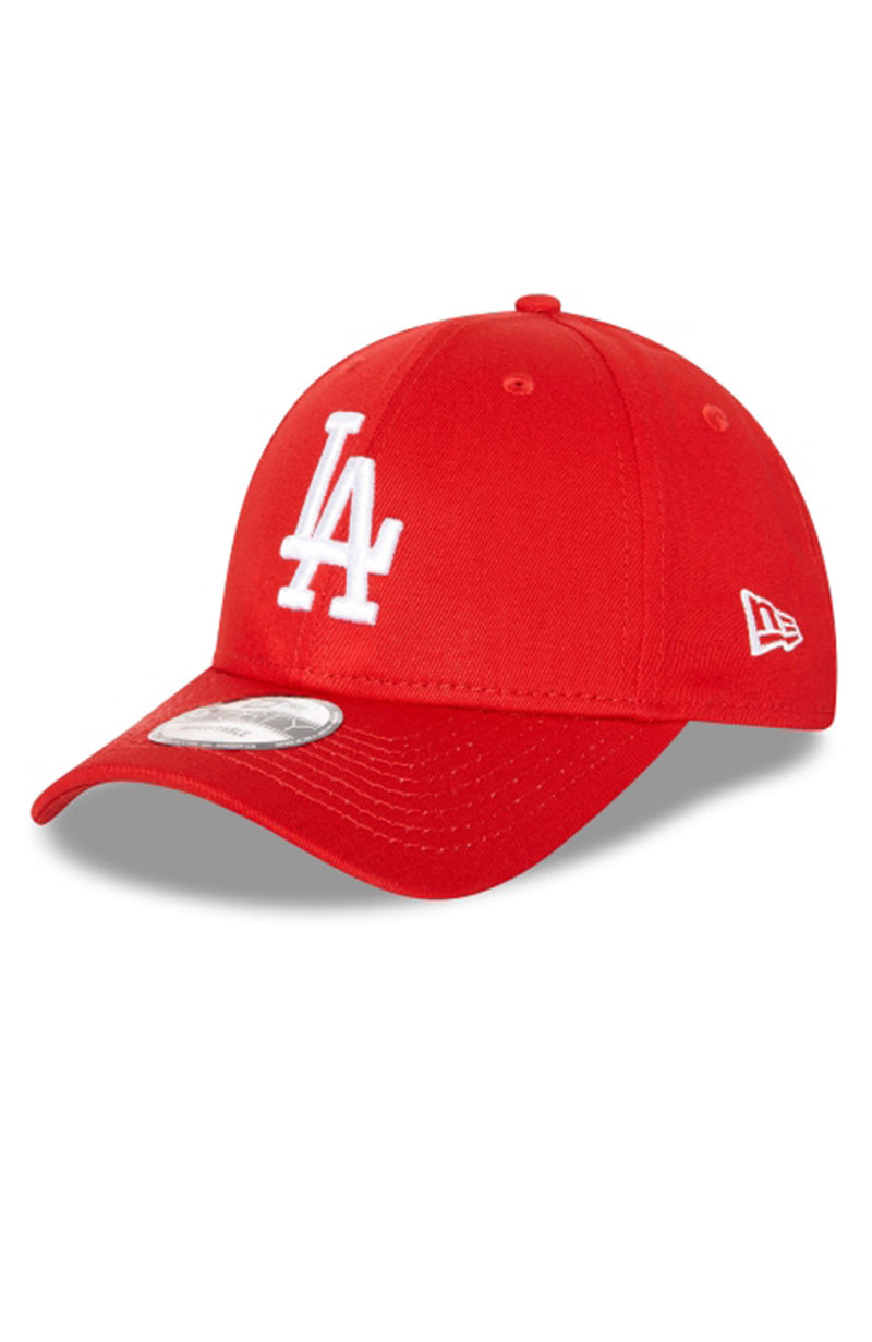 Los Angeles Dodgers 9FORTY Strapback