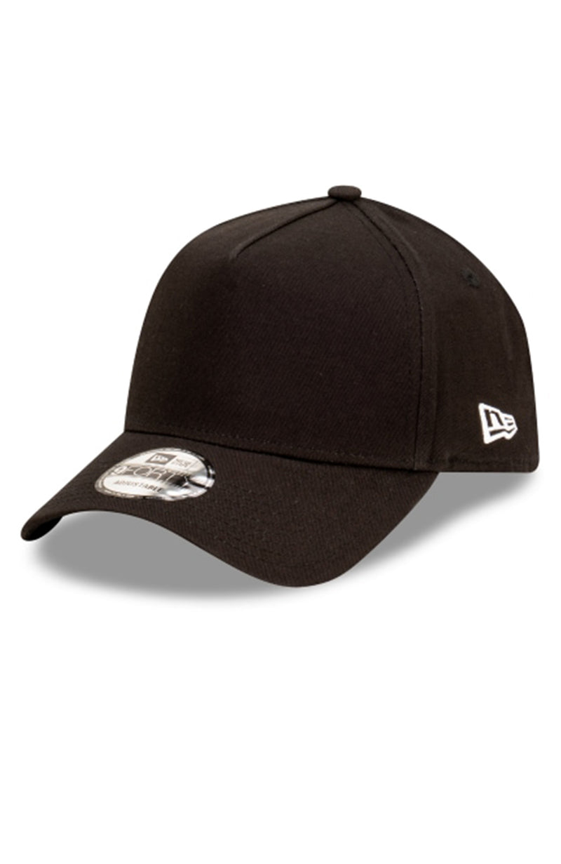 New Era Essential 9FORTY A-Frame Snapback
