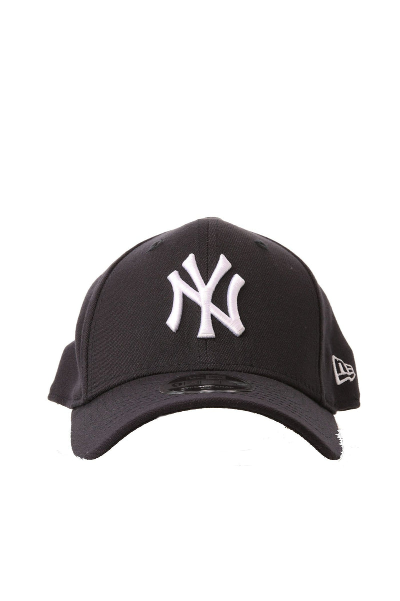 New York Yankees 9FIFTY Stretch Snapback Navy New Era - Jean Jail