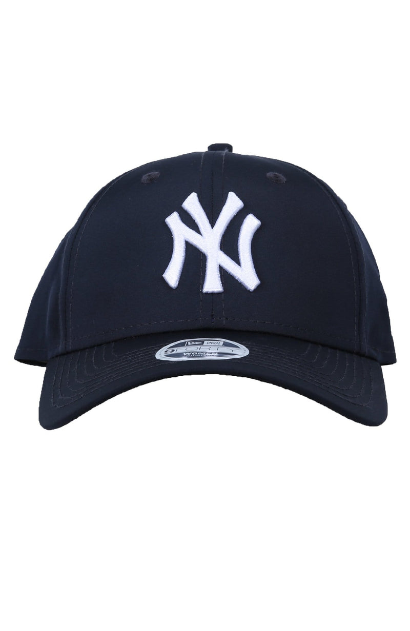 New York Yankiees 9FORTY Nylon Navy