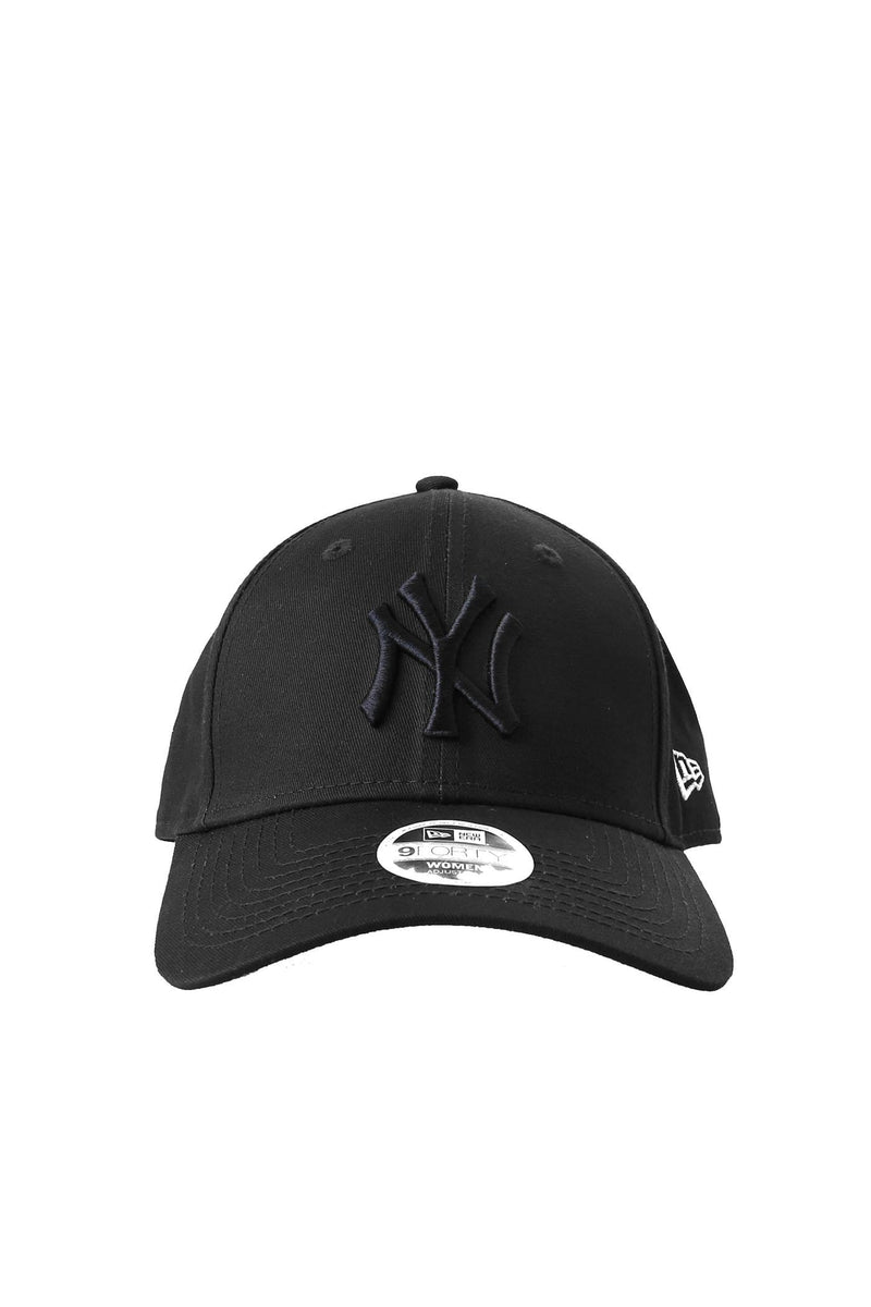 New York Yankees 9FORTY Strapback Navy Grey New Era - Jean Jail