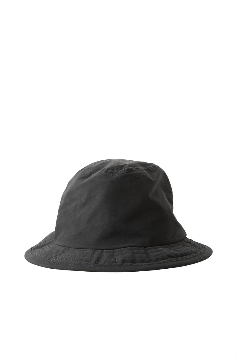 RVCA Poolside Hat Black - Jean Jail 19da9e1e81f2
