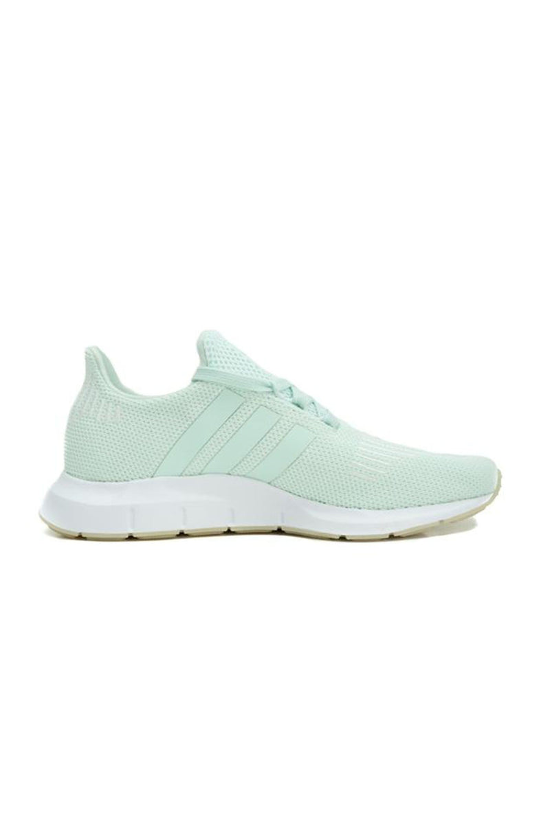 Swift Run W Ice Mint Off White adidas - Jean Jail