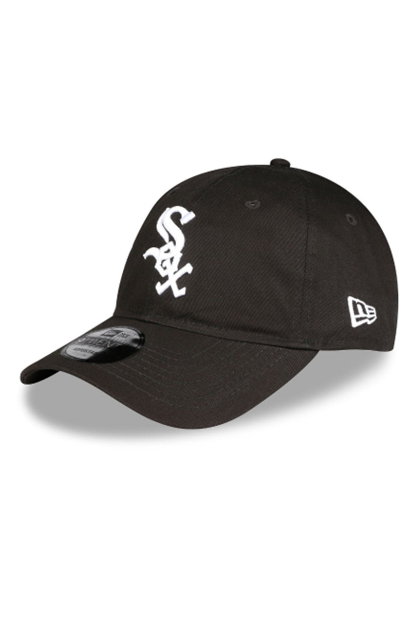 Chicago White Sox 9TWENTY Unstructured Strapback