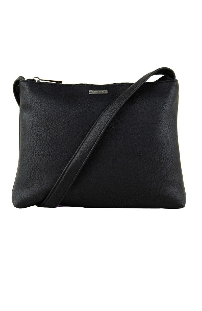 Willow Sidebag