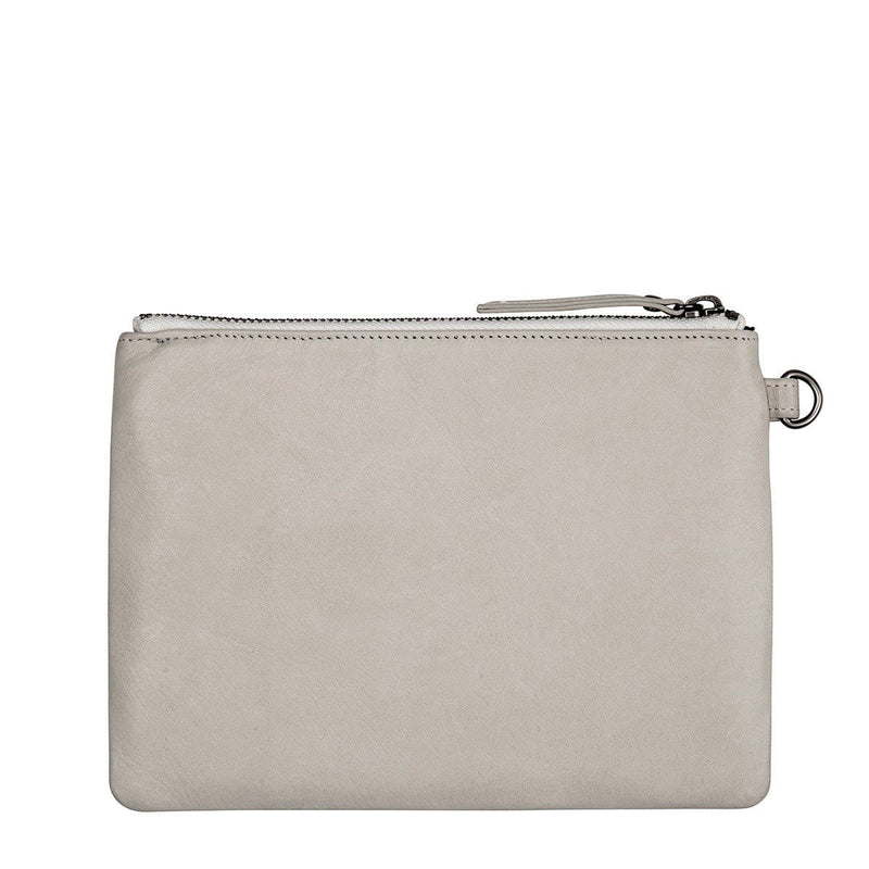 Fixation Wallet Cement