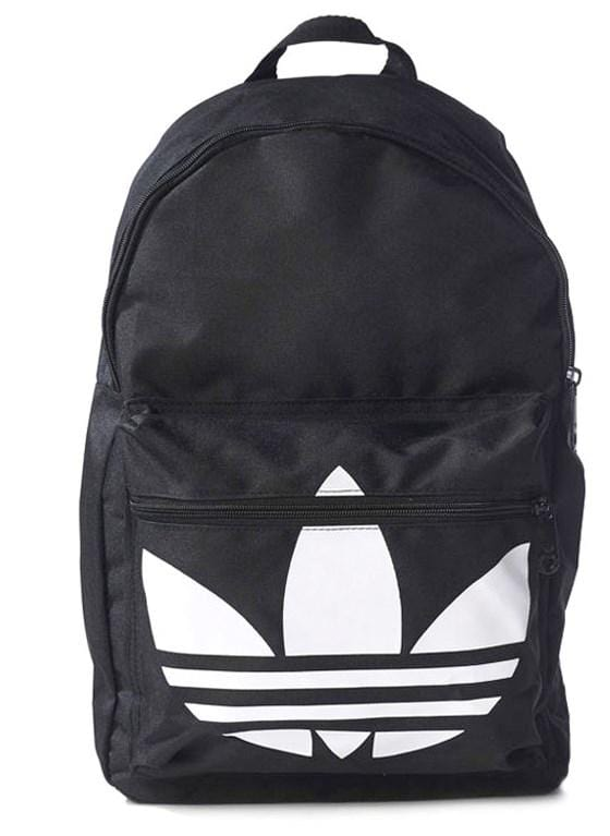 Classic Trefoil Backpack adidas - Jean Jail
