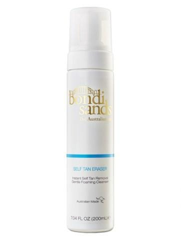 Self Tan Eraser 200ML Bondi Sands - Jean Jail
