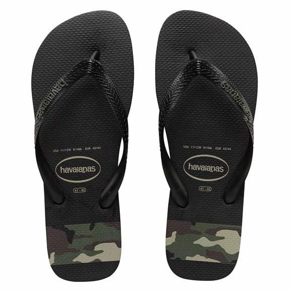 76999d8d5 Stripes Camo Black    Green - Jean Jail