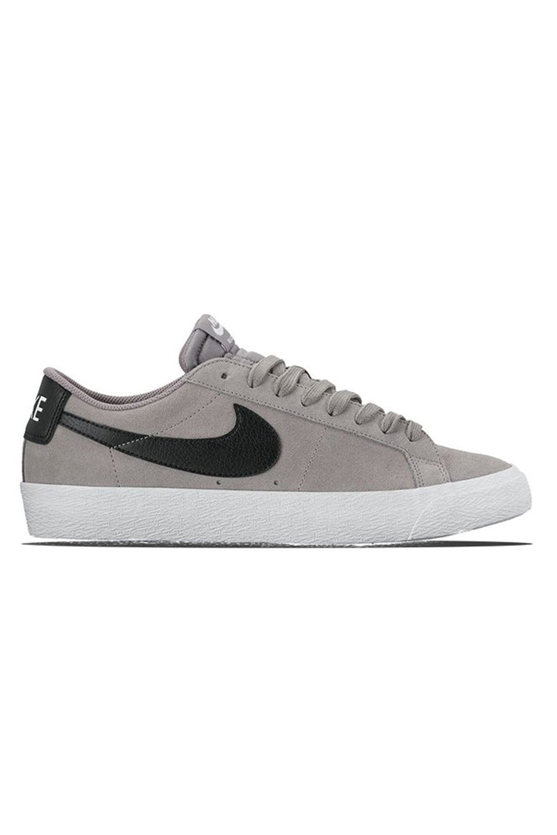 Blazer Low Dust White Nike SB - Jean Jail
